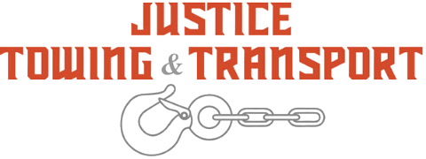 Justice Towing & Transport